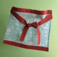 dishtowel-apron