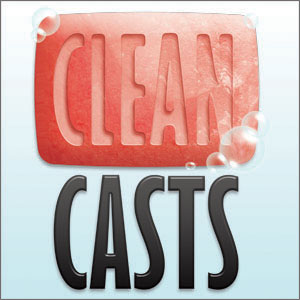 cleancasts