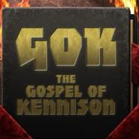 gok-300x300
