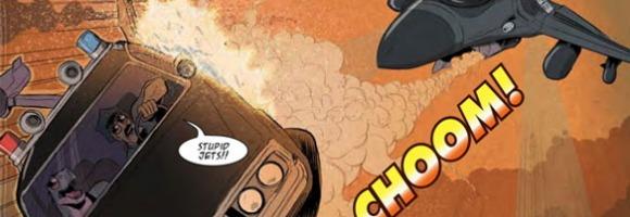 axe-cop-bad-guy-earth-24