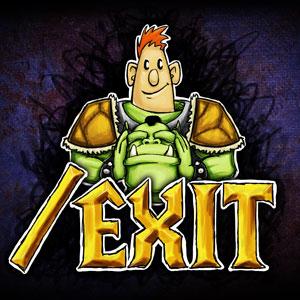 slash-exit-cover-art