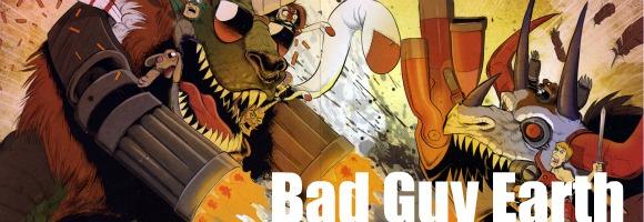 bad-guy-earth-nlcast