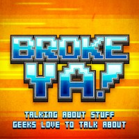 brokeya-itunes