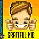 itunes-art-greatfulkid-80