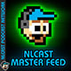 NLCast Master Feed