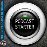 podcast-starter-600x600-2014