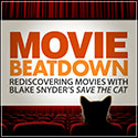 The Movie Beatdown Podcast